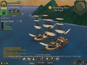 Screenshot 2011-05-14 13-24-24