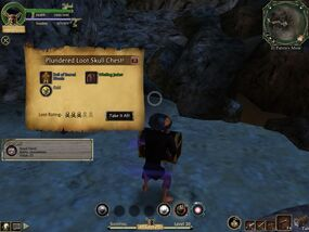 Screenshot 2012-05-25 14-41-29