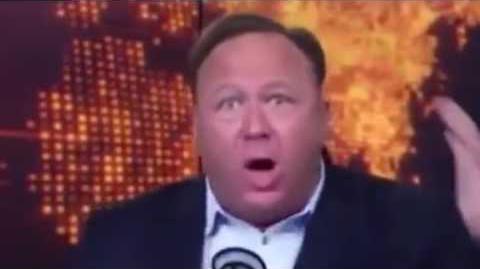 Alex Jones Hates Jeopardy-0