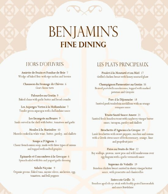 Benjamins-fine-dining-menue-photoshop3