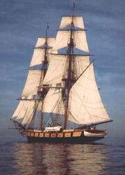 Brig-1820