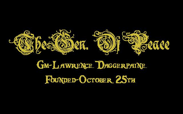 GOPHeader