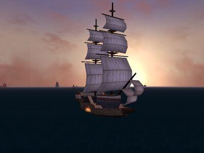 Screenshot 2010-09-20 15-49-24