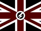 Union of Britain (Hearts of Iron)