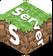 MinecraftServer