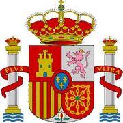 Paradox Spanish