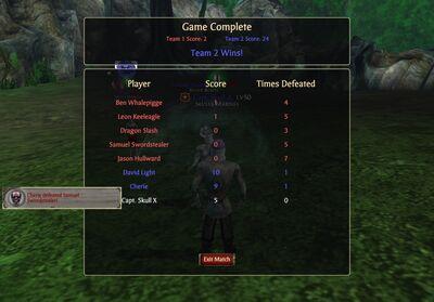 Screenshot 2011-08-19 22-39-48