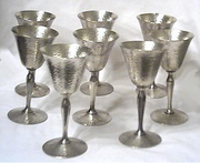 Goblets