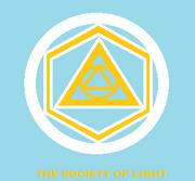 SOCIETYOF LIGHT LOGO3