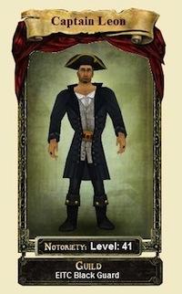 Captain Leon pic2-1-