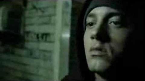 Eminem- Lose yourself HQ