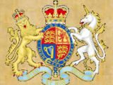 The Constitution of Great Britain