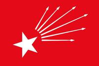 Stateofturkey