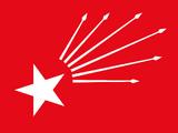 Turkey (Hearts of Iron)