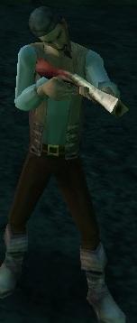 Treasurehawk