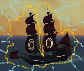 Bil ship 5