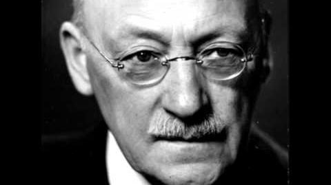 Hugo Alfvén Festspel