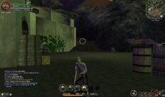 Screenshot 2010-10-16 16-52-40