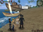 Screenshot 2011-08-17 16-30-18