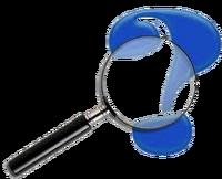 CDA logotransparent