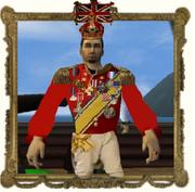 Prince Leon
