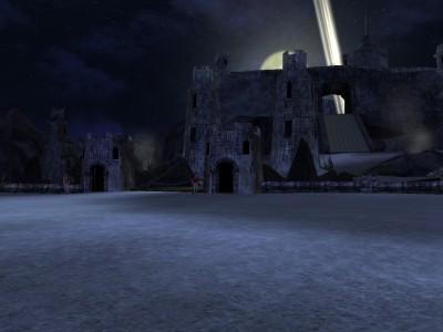 400px-Screenshot 2010-12-04 120-09-56