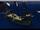 Riptide Mercenary (Galleon)