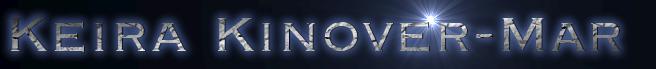 Nova1