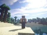 MC Zoomer (Minecraft)