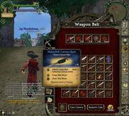 Screenshot 2013-01-27 10-34-31