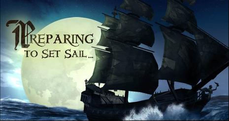 Set Sail1
