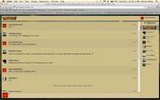 Screen Shot 2013-02-09 at 10.46.53 AM