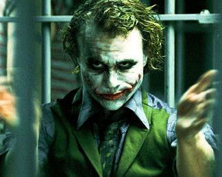 1225440096 joker-2