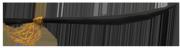 180px-ShadowCutlass