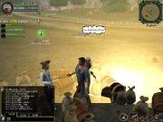 Screenshot 2010-09-01 18-44-43