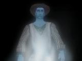 Fan GM:Simon Redskull(Ghost)