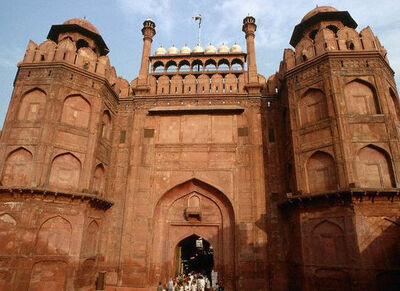 Red-fort-delhi3-1-