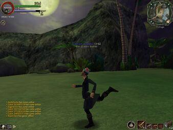 Screenshot 2010-10-18 18-22-42