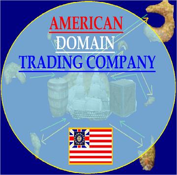 Trading american 1
