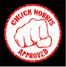 Chuck Norris lol