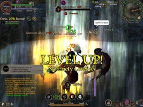 Screenshot 2011-03-12 15-10-01