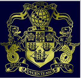 EITC Symbol