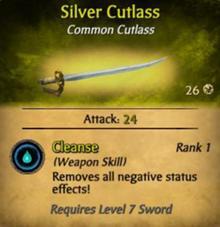 220px-Silver Cutlass