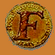 Founder Coin WikimemberNew
