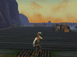 Screenshot 2010-12-05 10-17-25