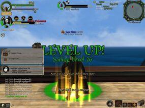 Screenshot 2011-12-17 13-29-01