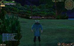 Screenshot 2012-03-02 22-04-27