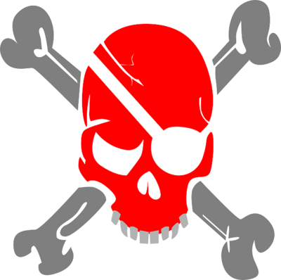 Skull-308094 640