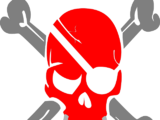 Darkhart (Faction)