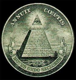 Illuminati-seal